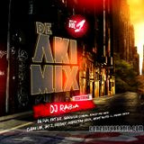 De Aki Mix Vol.1