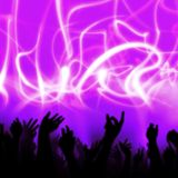 Best Of Club Dance House Music Remixes Mashups Mix by DJ-Zerocool 2017