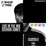 JoshuaJonesDJ recored live @ Air and Breathe, Dartford, Kent