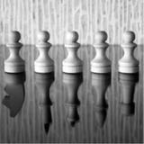 C.za.. - Chessmoves
