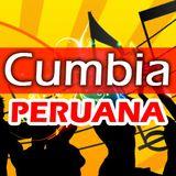 Dj Caspol @ Mix Cumbia Perú (2009)