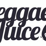 Strickly Reggae Juice special RC