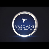 Vasovski Live Show @ High Note Sky Bar, Budapest P2