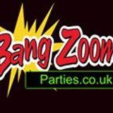 DJ Badger's Dance Mania Show 16 20-04-2015 + Pt 2 Xtra Hr