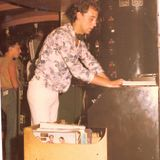 Jose Padilla-Bella Musica-Ibiza Sonica- 29 June