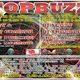 Tony Graham MC Smoke Destiny TOPBUZZ