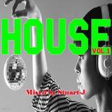 HOUSE - Stuart-J