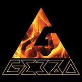 burn Residency 2014 - ▲سيارات سيباستيان وخطيرة جدا▲ MIX - GEEZA