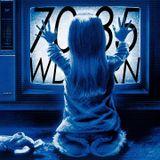 70.35 WDSCRN Episode 1 - Poltergeist (1982)