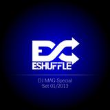 DJ MAG Special