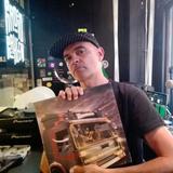 Bassi Maestro vs Italo Disco @Radio Raheem Milano