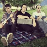The Cork Music Show 13th September 2015 with Neon Atlas