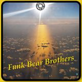 Funk Bear Brothers - Soul Cool Guest Mix Vol. III