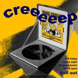 2018.02.16 Creeeeep@All Out