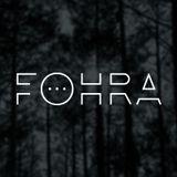 TOM A - Tremplin Fohra #01