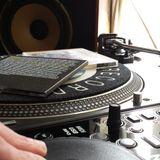 dj simZee Techno time