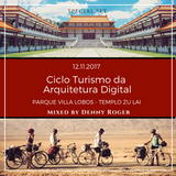 CicloTurismo Mixed 2017 mixed by Denny Roger