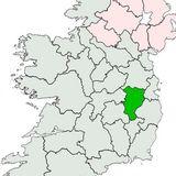 Play - Vital Mining - Irish Electronic - 26.04.2013
