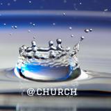 @church - Persönlichkeite