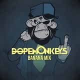 BananaMix 05-2016