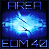 Mix[c]loud - AREA EDM 40