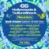 DJ Fleety's 2016 May Bank Holiday Culture Shock Re-Union Set.mp3(72.5MB)