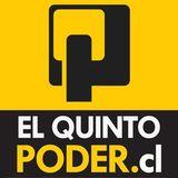 Camilo Salas, creador y editor de Disorder.cl conversa con elquintopoder.cl
