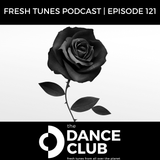 Danceclub 121