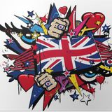 UK |HIP HOP GRIME III |