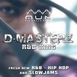New R&B Slow Jams D Masterz Allurbanmusic