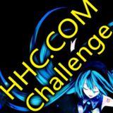 [HHC.COM Challenge] Hardcore History [2-4 Hours]