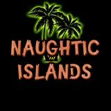 Nauthic Islands Miniset