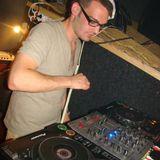 Backstage Radio Show Dj Verseny (Dj Valczer)
