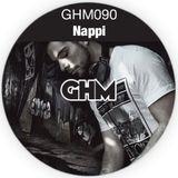 GHM090 Nappi [07.14]
