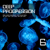 Deep Progression 6