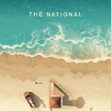 The National - Essence Vol. 1