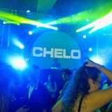 Chelo GOFFI - live set ONLY HOUSE