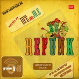 Funky-Disco-Jazzy Lines