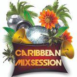 Caribbean Mix Session - Dj Guiz - 07.12.13 - Zouk Party 2