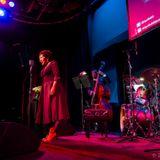 Apollo Live Wire: Ella! A Centennial Celebration