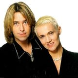 Roxette-The Ballad Hits