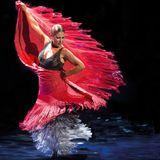 Flamenco Fix Sara Baras Review Flamenco Festival 2019