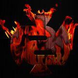 Twice - Hardstyle Mix 9-1-2012