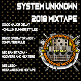 System Unknown Mix for NiceUp