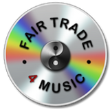 FAIRTRADE4MUSIC CHART SHOW TOP 20 FOR APRIL 2015