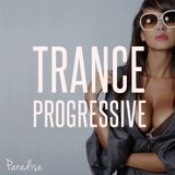 Paradise - Progressive Trance Top 10 (November 2014)