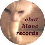 Chat Blanc Records, November 2011