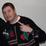 Dime Piece Mix #9: Christmas Time