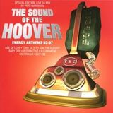 the sound of the hoover  mix by pete wardman