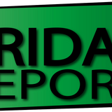 Friday Report 19th Feb 2016